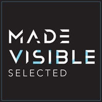 MADEVISIBLE-selected